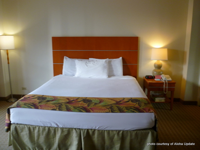 Aqua Hotels & Resorts Have Great Kaamaina Rates