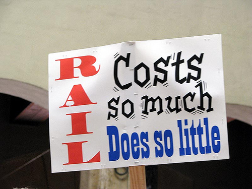 The Truth About Rail on Oahu