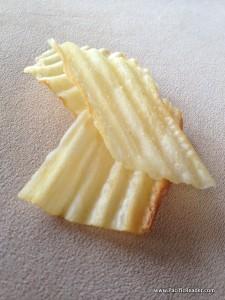CrispRoot Chip