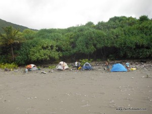 Molokai 2013
