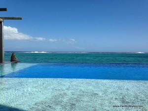 Tahiti 9/2013